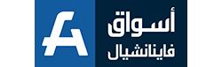 Aswaq Financial