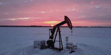 alberta-pump-jack-oil-well