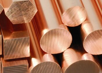 ofc-copper-bars-min