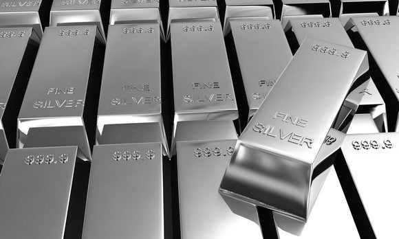 silver-bars-and-ingots-getty_large