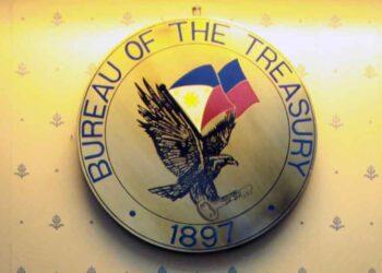 BTr-treasury-logo