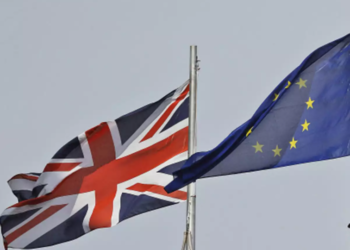 Final throw of the dice': Britain and EU to resume trade talks