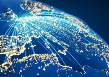 City AM The 12 best-ranked major European markets