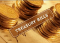 Treasury-Bills