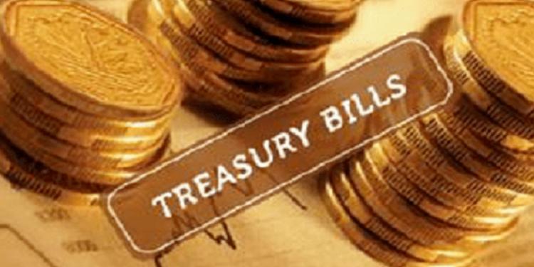 Treasury-Bills