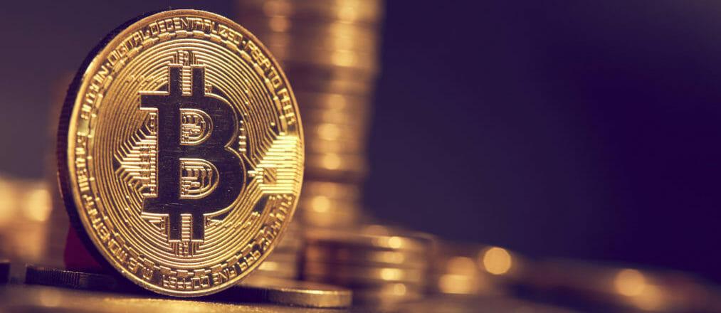 Bitcoin Tumbles Amid Xinjiang Blackout, Possible US ...